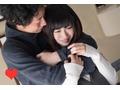 Asuka #1 おっとり美少女とじっくり楽しむエッチ